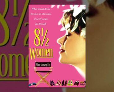 8 1/2 Women