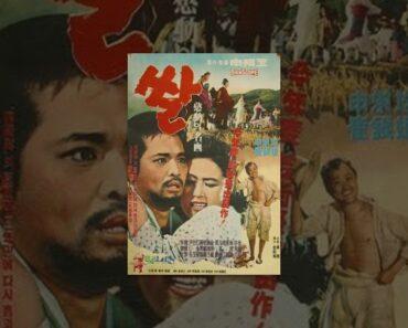 쌀(1963)