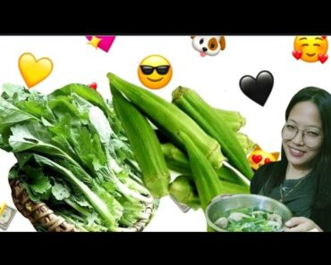 Tribal style Boil Vegetable: Eat Taste filled Healthy vegetables
