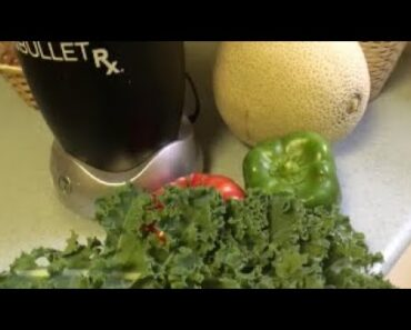 Urban Cottage Gardening | Healthy Eating of Vegetables